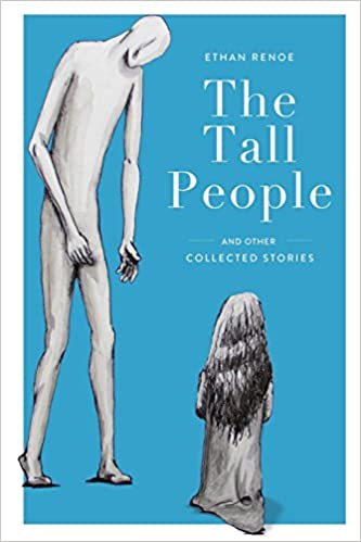 The Tall People